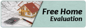 Free Home Evaluation, Nicholas Clark REALTOR